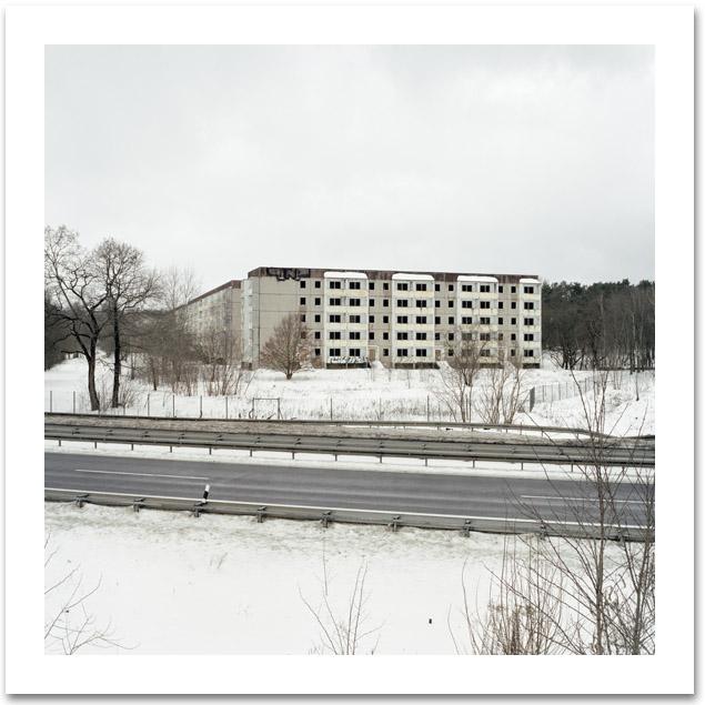 http://tochtermann.fr/files/gimgs/42_20110106114b-4.jpg