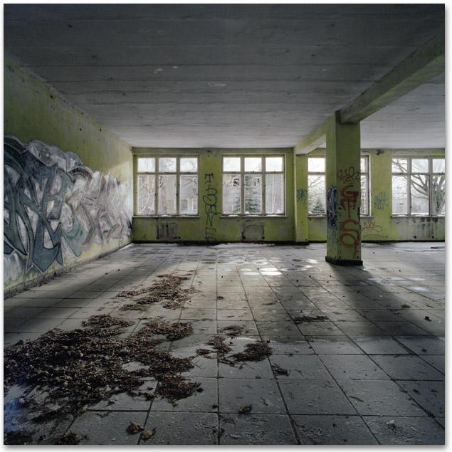 http://tochtermann.fr/files/gimgs/42_2011010680-4.jpg
