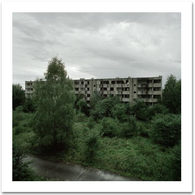 http://tochtermann.fr/files/gimgs/45_abandonedcity03.jpg